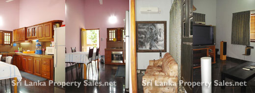 Sri lanka property sales businesses
