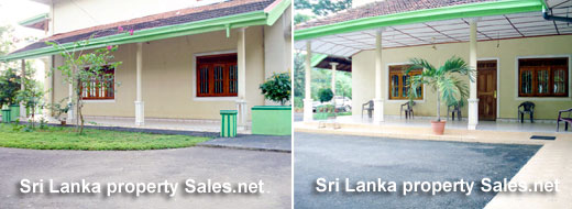 Sri Lanka Property Sales Amp Businesses
