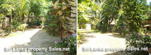 Sri Lanka Property Sales Amp Businesses
