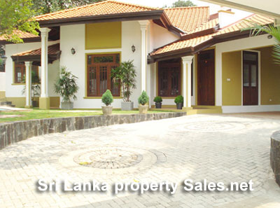 Beautiful Bathrooms In Sri Lanka sri lanka property sales&businesses ~ ~