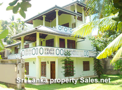 Sri lanka property sales businesses for House window designs in sri lanka