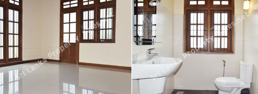 Rocell floor tiles prices in sri lanka tile design ideas for Bathroom designs sri lanka