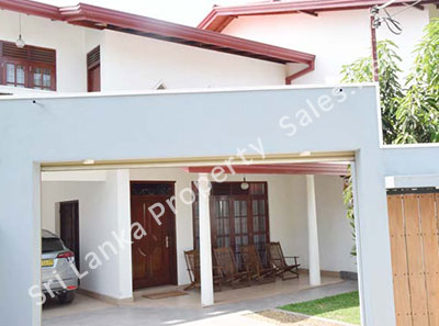 Sri Lanka Property Sales&Businesses ~ ~