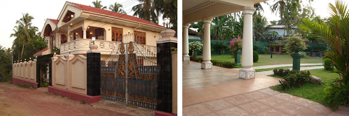 Sri Lanka property for Sales - Colombo Houses for Sale.