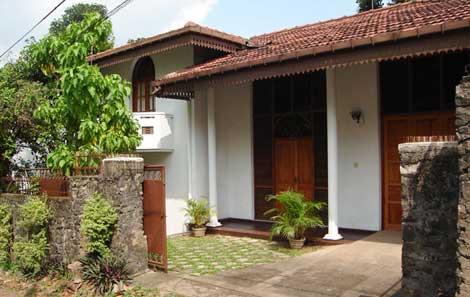Sri Lanka Property Sales&Businesses ~ ~