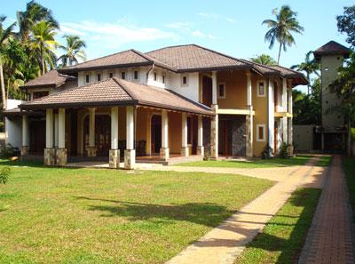 Web Design Price List Sri Lanka