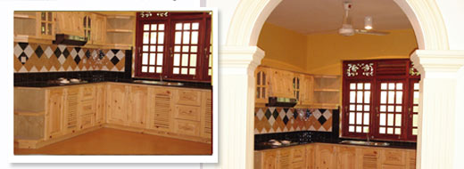 Sri lanka property sales businesses for Window designs in sri lanka