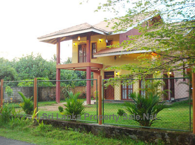 Sri lanka house for Balcony designs pictures sri lanka