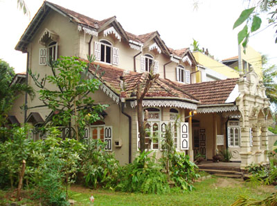 Sri Lanka Property SalesBusinesses