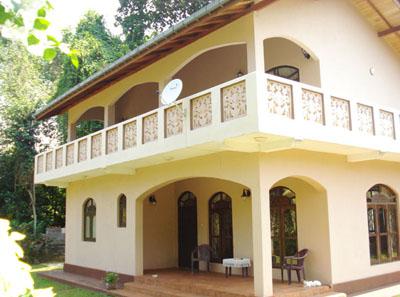 Sri lanka property sales businesses for Balcony designs pictures sri lanka
